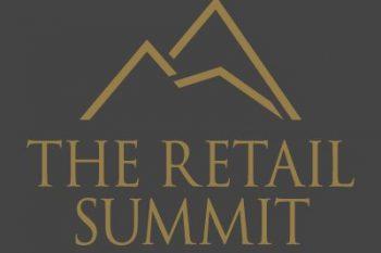 2019_RetailSummit