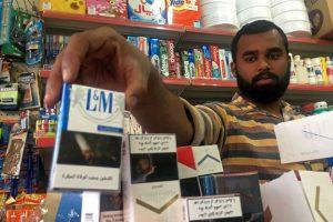 Cigarette_856049764 (1)