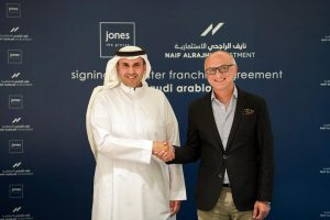 Jones-the-Grocer-inks-Saudi-expansion-agreement