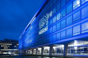 Nestle-HQ-Vevey-Switzerland